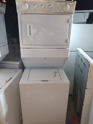 I have electric and gas $280 each for Sale in Las Vegas, NV