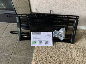 Sanus TV wall mount for Sale in Vancouver, WA