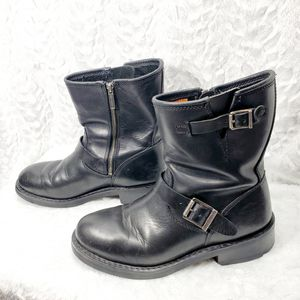 Mens Harley Davidson Engineer boots for Sale in Cape Coral, FL