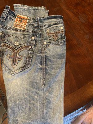 Pantalon for Sale in Dallas, TX