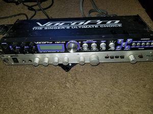 Equipment for DJ for Sale in Sanger, CA