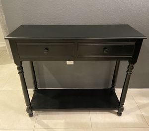 Entry Table for Sale in Miami, FL