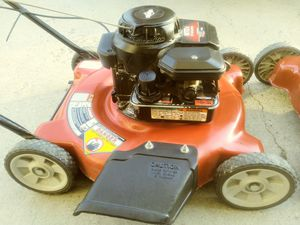 Lawn Mower for Sale in Millersville, MD