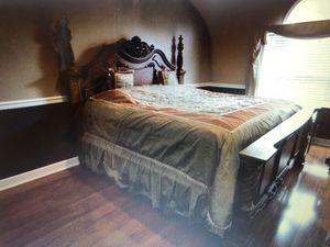 Master Bed for Sale in Smyrna, TN