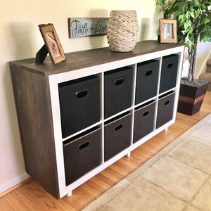 5 ft Maple Entryway Unit [FREE DELIVERY] for Sale in New Britain, PA
