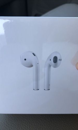 Apple AIRPODS GEN1 for Sale in Yonkers, NY