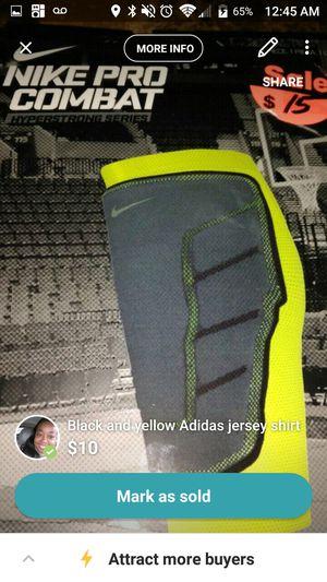 Nike Shin Protector for Sale in Eastman, GA