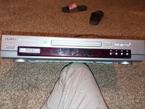 Samsung DVD player for Sale in Fresno, CA