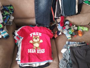 Kids clothes - Boys for Sale in Orlando, FL