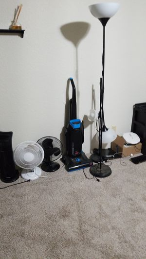 Household for Sale in Stockton, CA