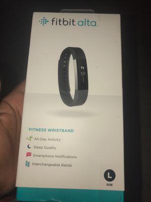 Brand New FitBit for Sale in Philadelphia, PA