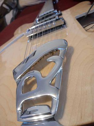 Rickenbacker 360/12 for Sale in Largo, FL
