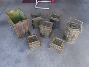 Containers with Lids for Sale in Wichita, KS