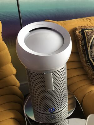 Dyson air purifier still under warranty. for Sale in Miami Beach, FL