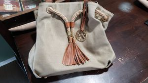 Michael Kors Hand bag for Sale in Phoenix, AZ