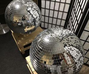 Disco Ball for Sale in Elk Grove, CA