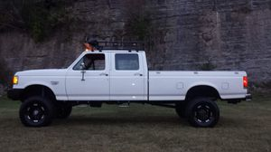 Ford F-350 for Sale in Smyrna, TN