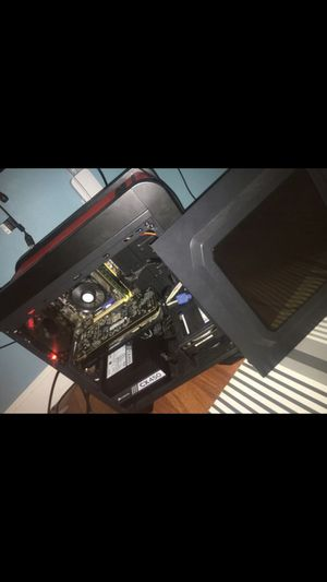 Gaming pc for Sale in Pikeville, NC