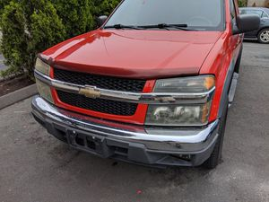 Chevy Colorado for Sale in Bridgeport, CT