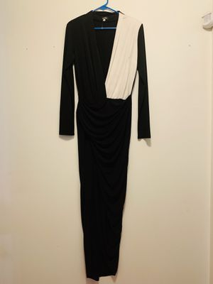 Evening dress for Sale in Fort Washington, MD