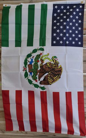 Friendship flag for Sale in Colton, CA