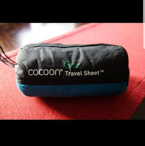 Cocoon Travel Blanket - Brand New for Sale in Winter Garden, FL