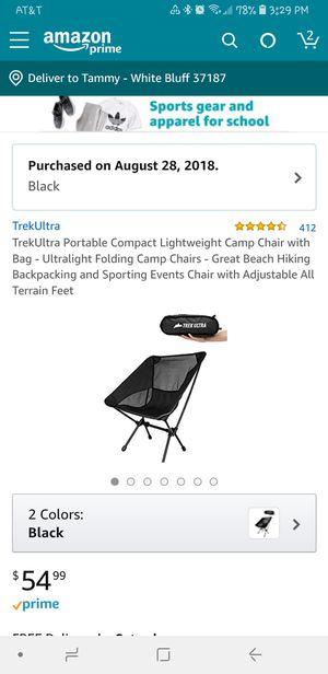 Lounge chair for Sale in Murfreesboro, TN