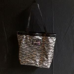 Betsy Johnson Bag/Tote for Sale in Hesperia, CA