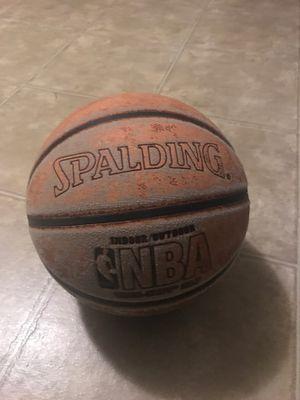 NBA for Sale in Glendale, AZ