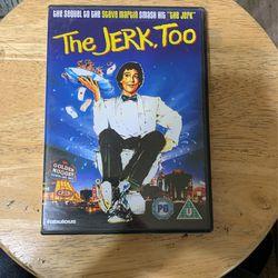 The Jerk 2 for Sale in Lemoore,  CA