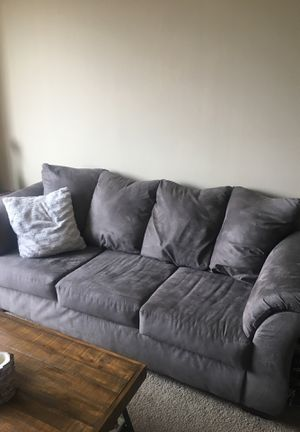 Brand new couch for Sale in Cleveland, OH