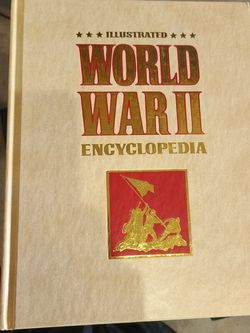 Military History Books for Sale in Vancouver,  WA