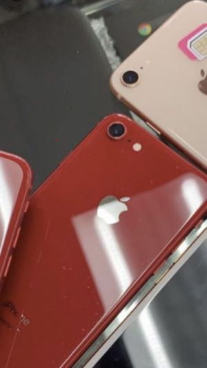 iphone 7 factory unlocked for Sale in Columbus, OH