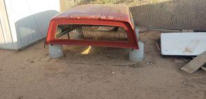 Camper for Sale in Tucson, AZ