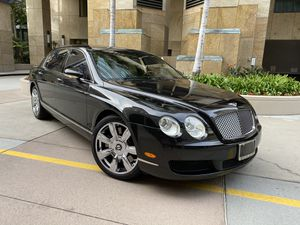 2006 Bentley Continental Flying Spur for Sale in San Diego, CA