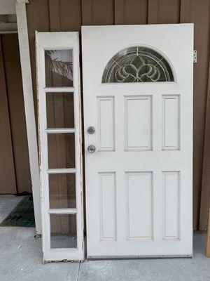 Front Door for Sale in Tustin, CA