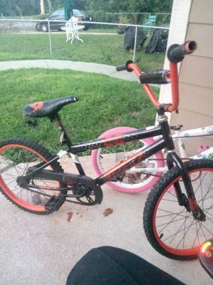 Huffy Bike for Sale in St. Louis, MO