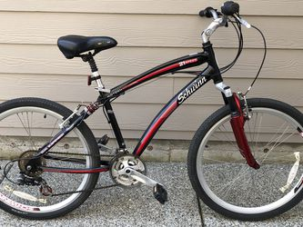 schwinn dual suspension 26 mountain bike for Sale in Lynnwood,  WA