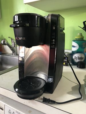 Keurig Coffee Maker for Sale in Grosse Pointe Park, MI