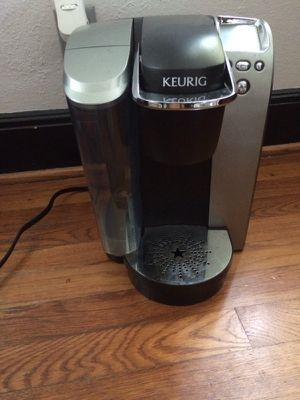 Keurig K50 coffee maker for Sale in Houston, TX