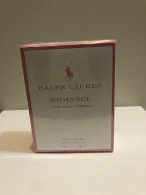 Ralph Lauren Perfume for Sale in San Clemente, CA