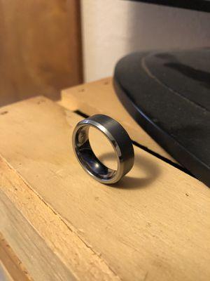 Men's wedding ring for Sale in Suisun City, CA