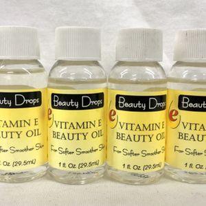 Beauty Drops (1 Oz) for Sale in Vernon, CA