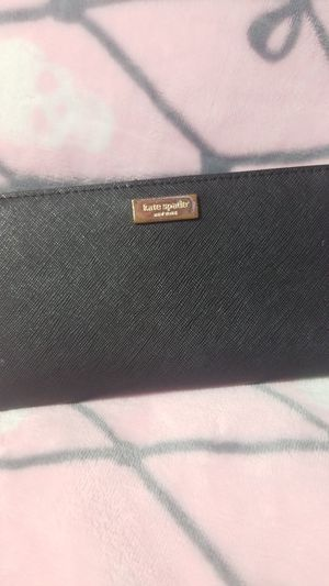 Kate Spade card holder (brand new) for Sale in Georgetown, TX