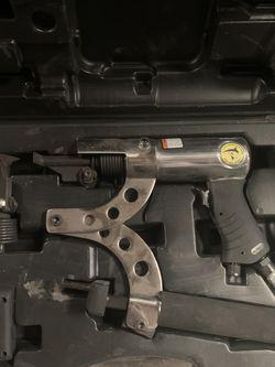 Auto Body Door Skin Pneumatic Hammer for Sale in Waco,  TX