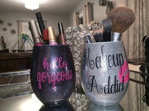 Makeup for Sale in Fall River, MA