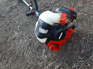 Eco weed eater 225 for Sale in Spokane, WA