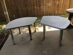 Children's desks for Sale in Dallas, TX