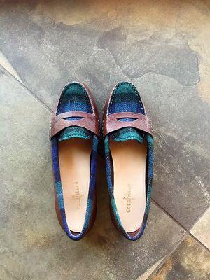 Cole Haan Women Authentic Loafers for Sale in Phoenix, AZ