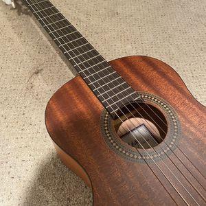 Cordoba Protege Estudio 7/8 Classical Guitar for Sale in Seattle, WA
